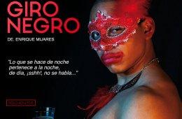 Giro Negro