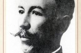 23 de abril de 1918: El gobierno recupera Ciudad Victoria
