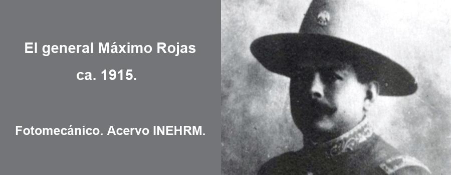 19 de abril de 1918: Gobernación media para solucionar el conflicto poselectoral en Tlaxcala