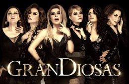 GranDiosas
