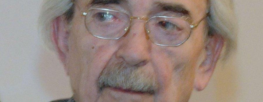 Leamos poemas de Juan Gelman