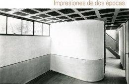 Guillermo Kahlo + Cristina Kahlo: impresiones de dos épo...