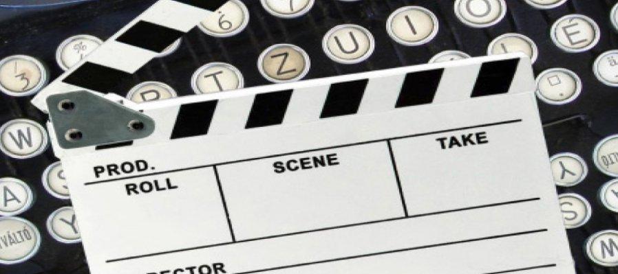 Curso de Guión cinematográfico nivel básico