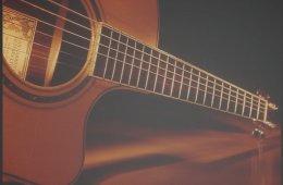 VIII Concurso Nacional de Guitarra de México 2019