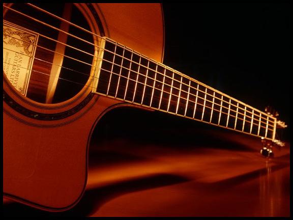 Música Latinoamericana para Ensamble de Guitarras