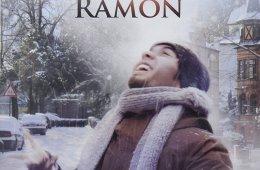 Guten Tag, Ramón (México-Alemania, 2003)