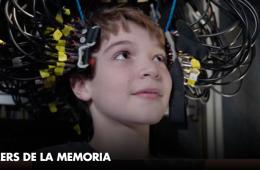 Hackers de la memoria