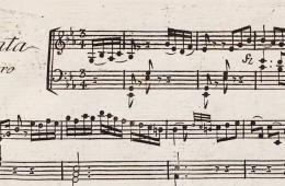 Los 3 minutos de Joseph Haydn