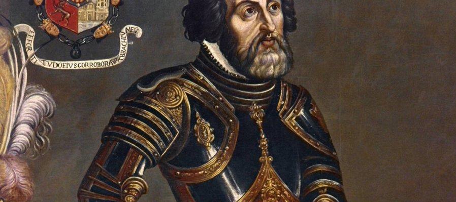 Recorrido con Hernán Cortés