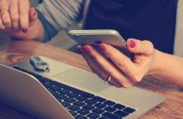 Aprende a usar las herramientas básicas digitales