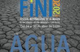 Agua: Concurso Internacional de la Imagen
