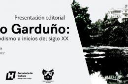Antonio Garduño: fotografía y periodismo a inicios del ...