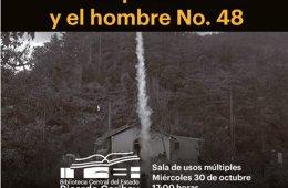Revista La palabra y el hombre No. 48 y Revista Literaria...