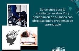 Curso: Planes de intervención: Soluciones para la enseñ...