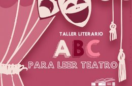 ABC to Read Theater
