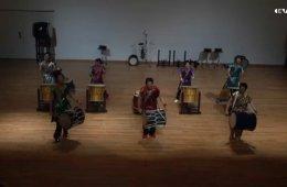 Conciertos guiados. Hidano Shuichi y los maestros de taik...