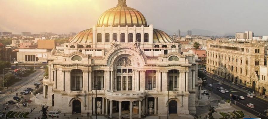 La historia de la ingeniería en México