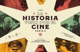 La historia vista por el cine
