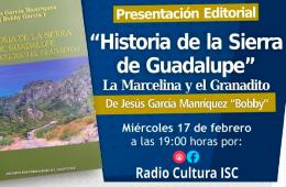 Historia de la Sierra de Guadalupe. La Marcelina y el Gra...