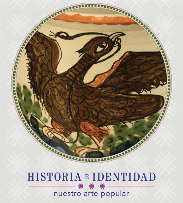 Historia e identidad nacional
