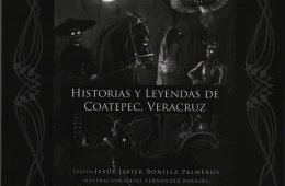 Historias y leyendas de Coatepec, Veracruz
