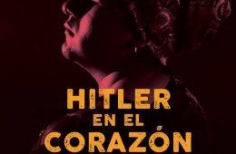 Hitler en el corazón