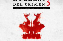Novel of Latin American Violence