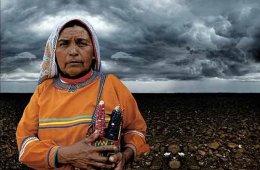 Huicholes. Los últimos guardianes del peyote