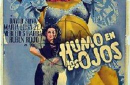 Humo en los Ojos (México, 1946)