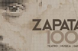 Zapata 100