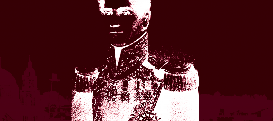 Santa Anna y los proyectos culturales de los gobiernos santanistas de 1841-1843 y 1843-1844