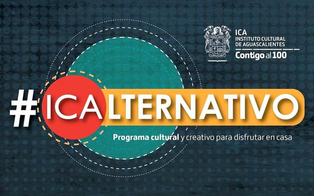 Hacia una agenda digital para el desarrollo y promoción cultural