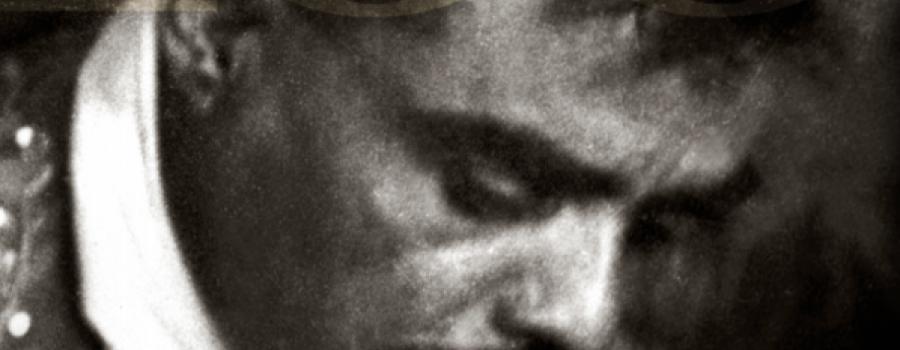 A 100 años, Iconografía de Emiliano Zapata