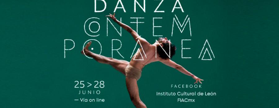 Stravaganza: III Muestra de Danza Contemporánea