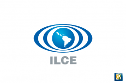ILCE Mexico Network