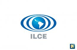ILCE Red México