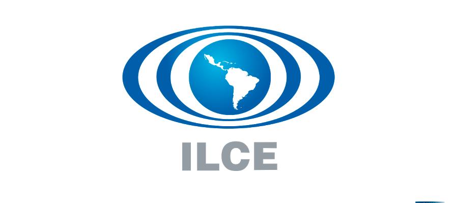 ILCE Países miembros y aliados