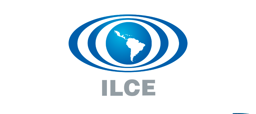 ILCE Adultos mayores