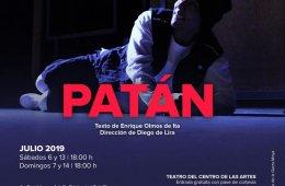 Patán