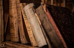 Celebración por el Día Mundial del Libro y Derecho de A...