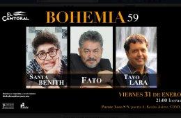 Bohemia 59
