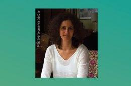Premio Hispanoamericano de Poesía para Niños 2019 a Mic...