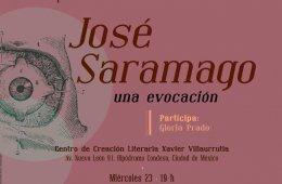 José Saramago: una evocación