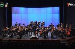Concertino de Culiacán con Misael Barraza y la Orquesta ...