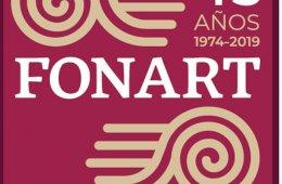 Premio a la Trayectoria Artesanal 2019