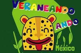 México y su diversidad
