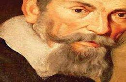 Taller de canto barroco y bajo continuo