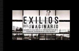 Exilios del Imaginario