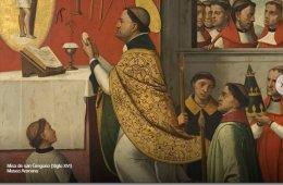 Pintura  europea en la Colección Arocena