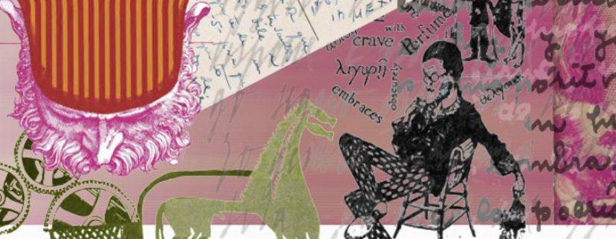 La huelga de Berta Hiriart